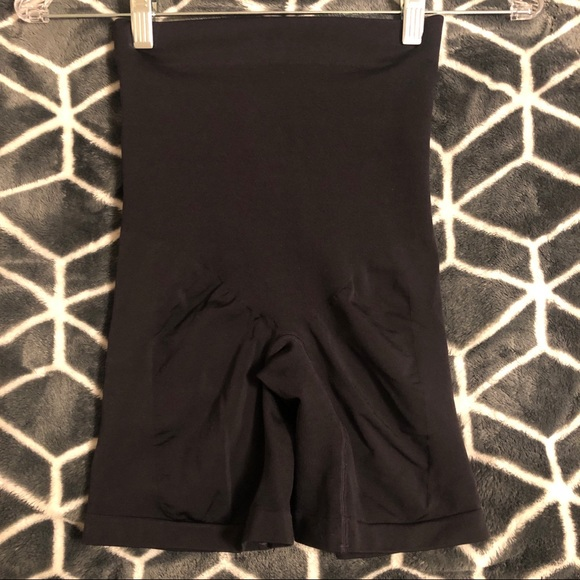 Maurices Body Shaper NWOT